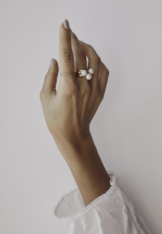 Wishbone SS 2019