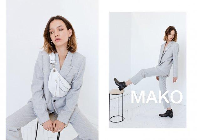 Mako SS 2019