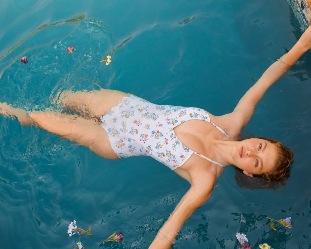 EDITED Swim Collection 2019