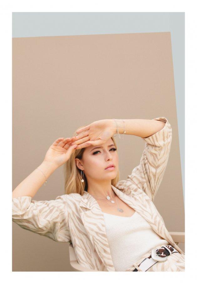 Ania Kruk SS 2019