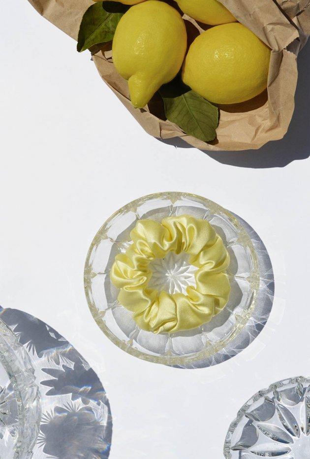 Moye Lemon Sage