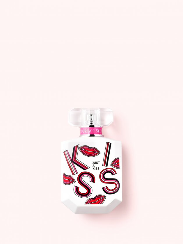 Victoria's Secret Just A Kiss