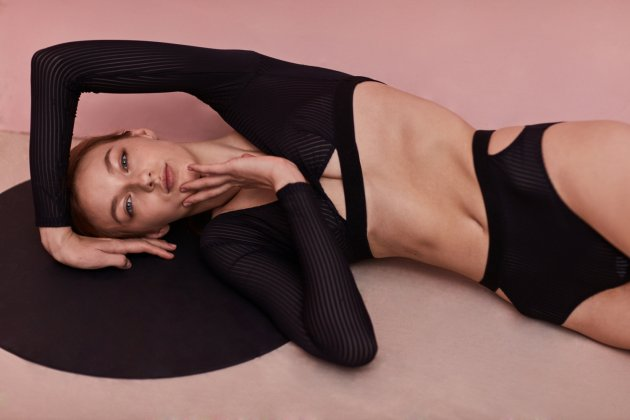 Undress Code FW 2019/20