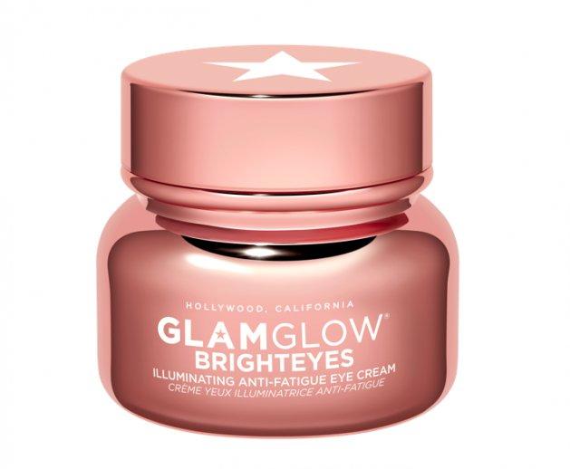Glamglow Brighteyes Illuminating Anti-Fatigue