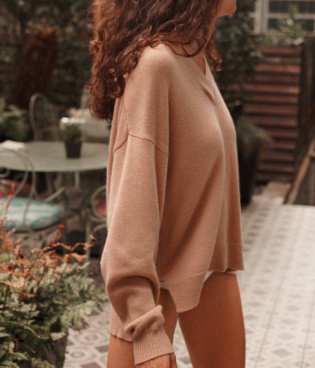 EDITED Loungewear fall 2019