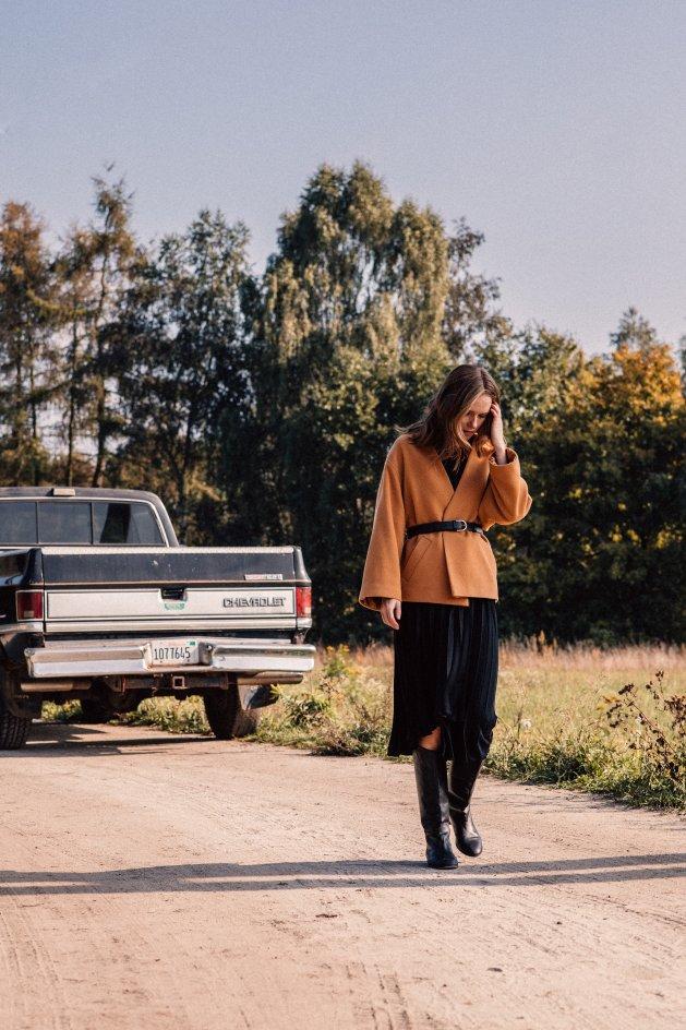 Bynamesakke Fall 2019