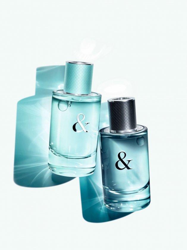 Tiffany & Love