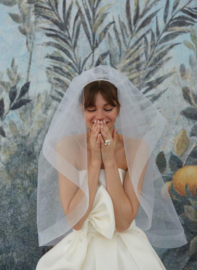 BIZUU Bridal 2020