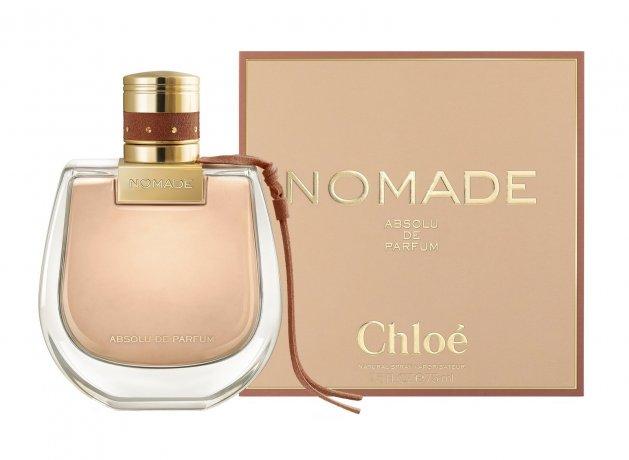 Chloé Nomade edp Absolu