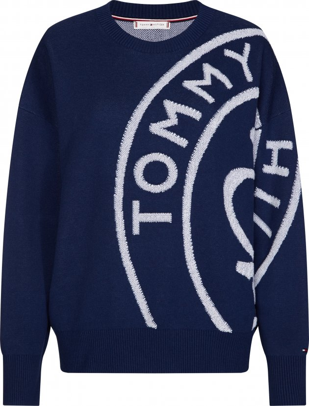 Tommy Hilfiger SS 2020