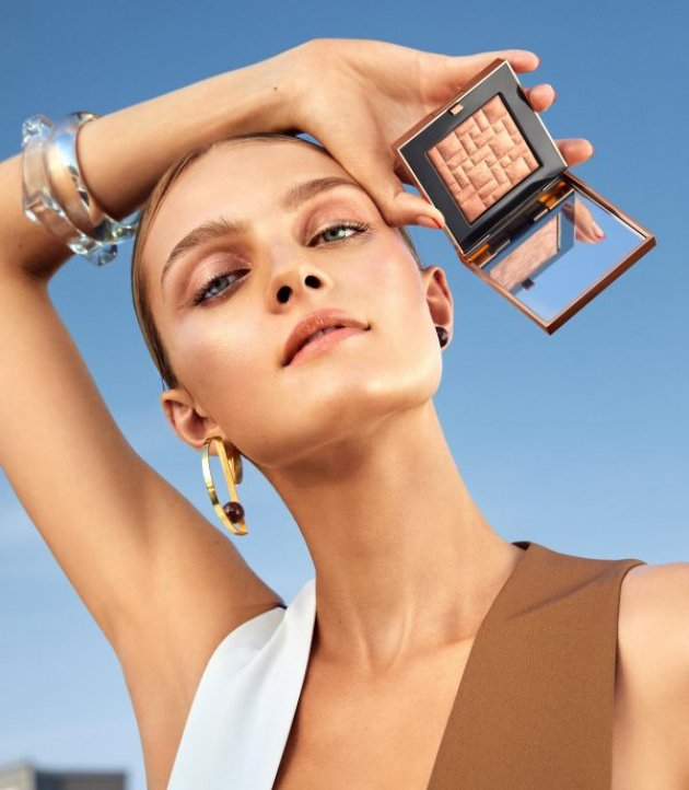 Bobbi Brown Summer Glow 2020