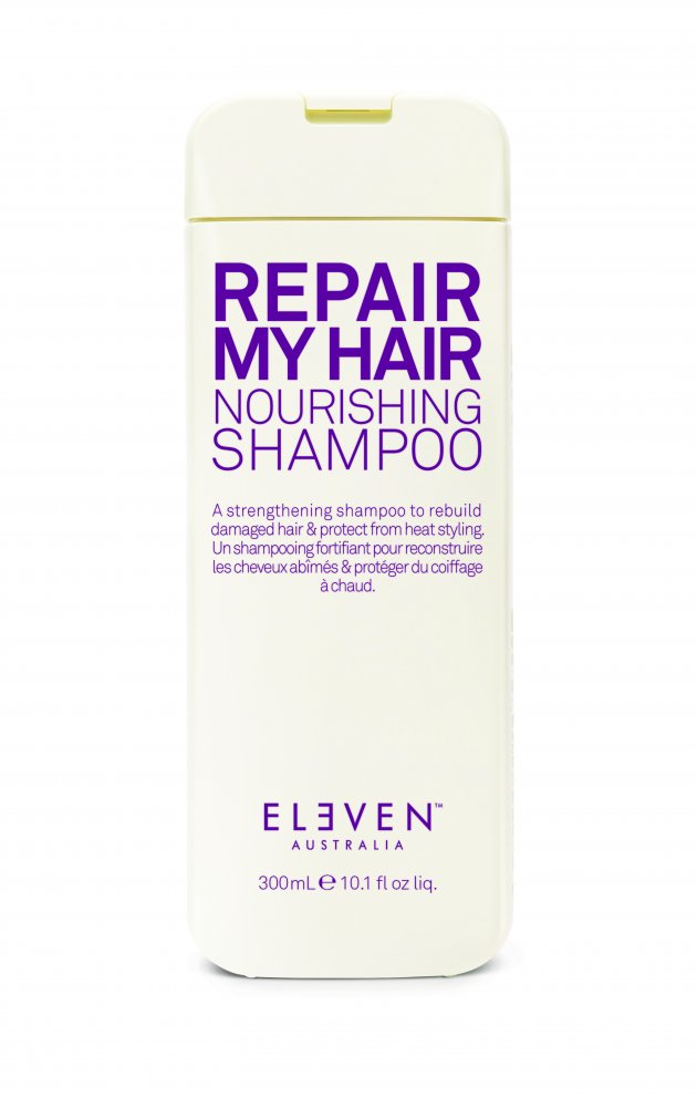 Eleven Australia Repair My Hair