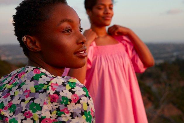 H&M Conscious summer 2020