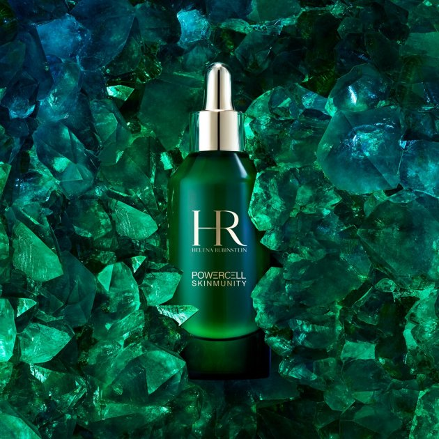 Helena Rubinstein Powercell Skinmunity Youth Reinforcing Serum