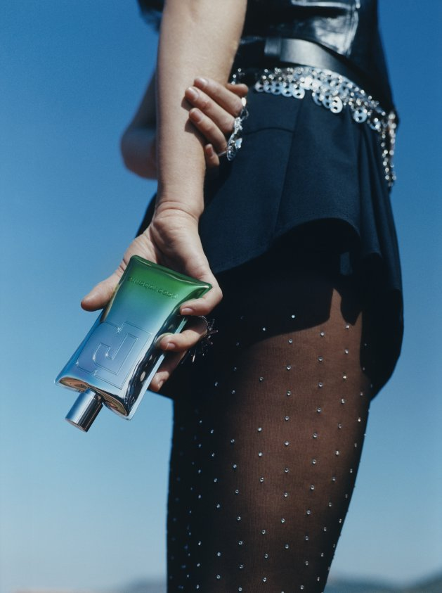 Paco Rabanne Pacollection
