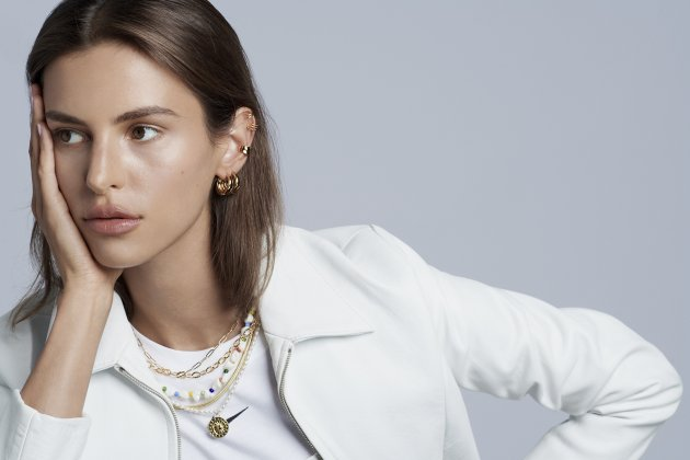Selfie Jewellery AW 2020