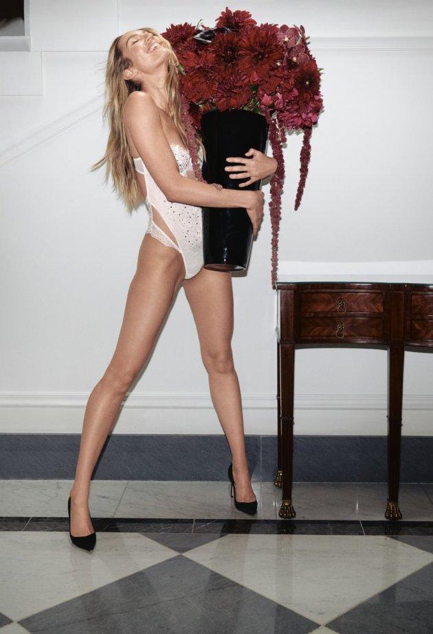 Victoria's Secret Holiday 2020