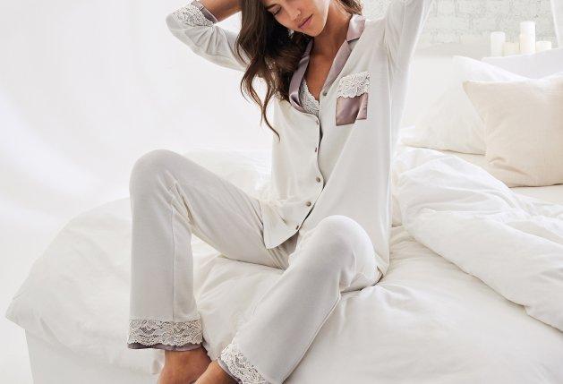 Intimissimi Nightwear FW 2020/21