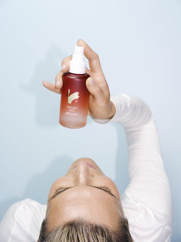 Yope Face Care