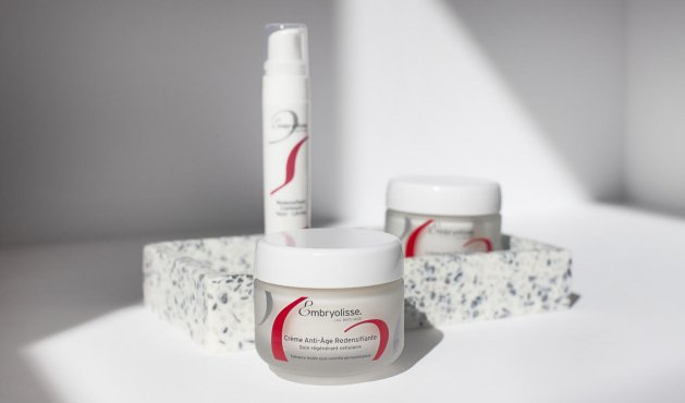 Embryolisse Anti-Aging