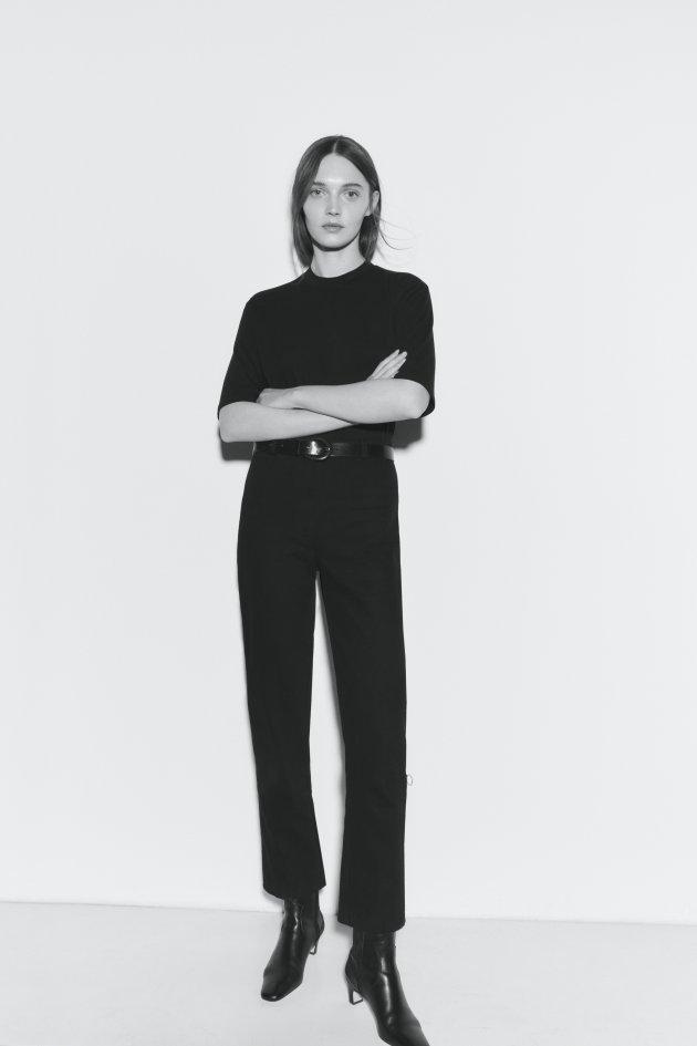 Ania Kuczyńska Denim 21