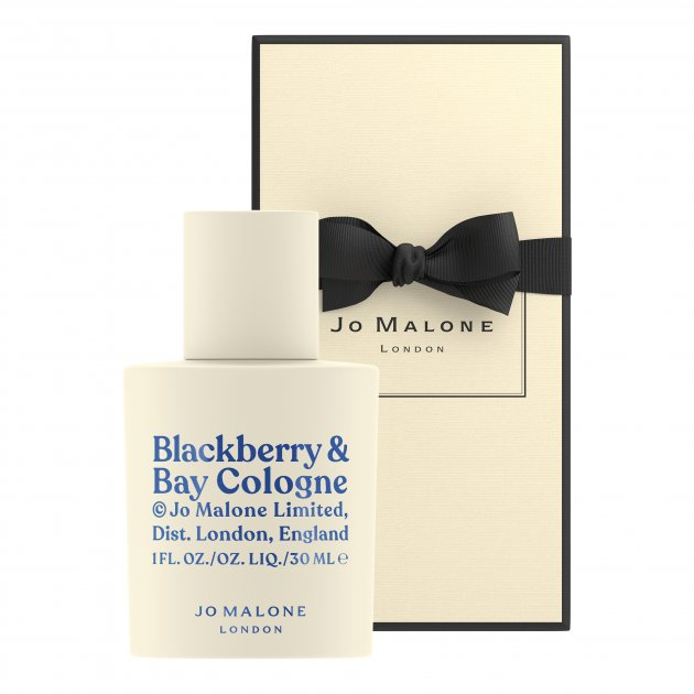 Jo Malone London The Marmalade Collection