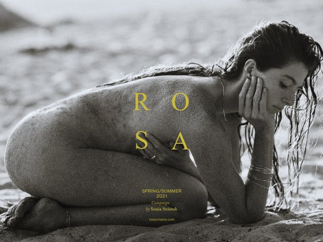 ROSA summer 2021