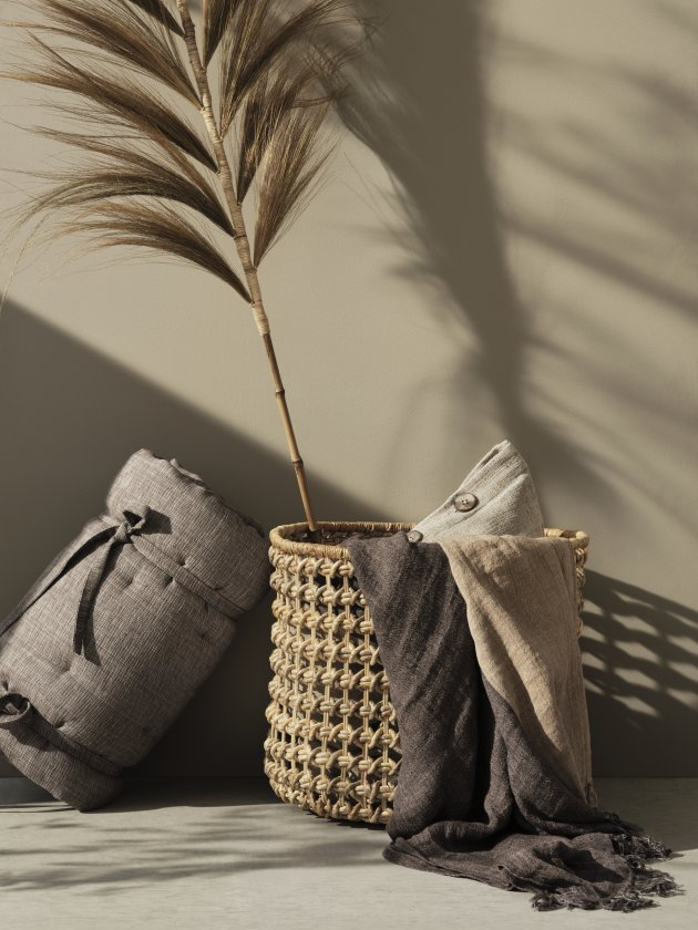 H&M Home For the love of craft