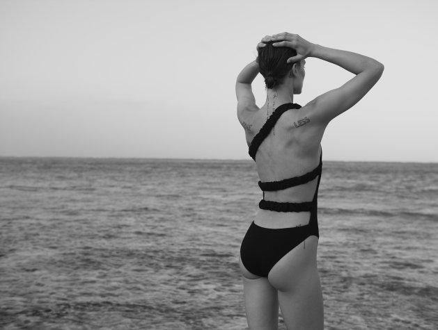 Undresscode Swim 2021