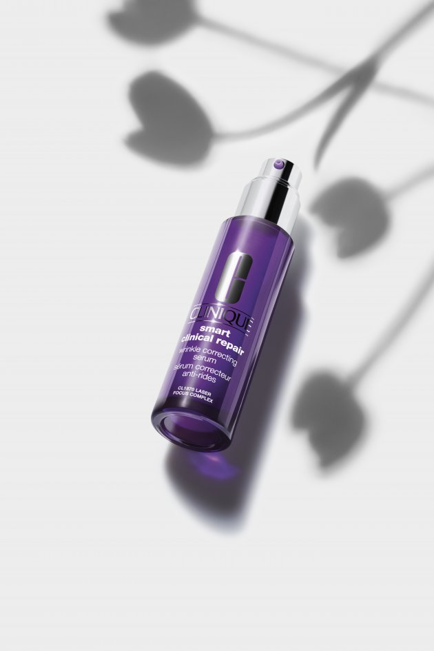 Clinique Smart Clinical Repair Wrinkle Correcting